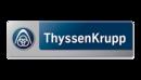 Referenz ThyssenKrupp
