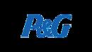 Referenz P&G