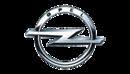 Referenz Opel
