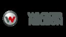 Referenz Wacker Neuson