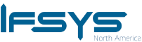 Logo IFSYS North America Inc.